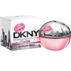 DKNY Be Delicious London