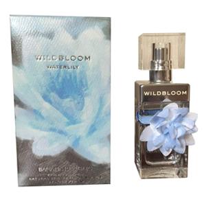 Wildbloom Waterlily