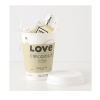 Love Coconut