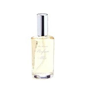 Parfum Allie Forest 02