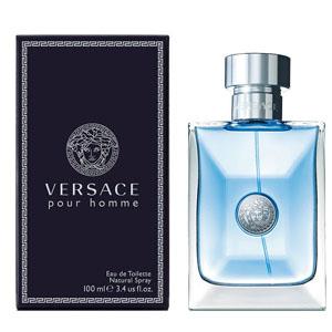 Versace Pour Homme 2008