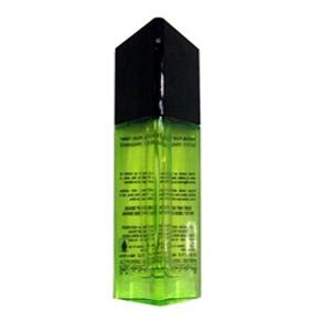 Very Irresistible Parfum pour l`Habit