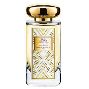 купить парфюм аромат духи туалетную воду Terry De Gunzburg The