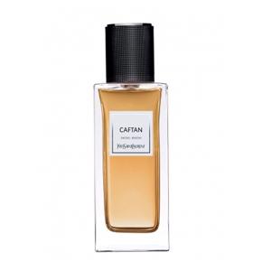 Caftan