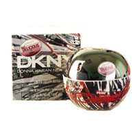 DKNY Red Delicious Art Men