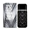 212 VIP Men Wild Party