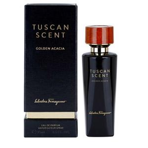 Tuscan Scent Golden Acacia