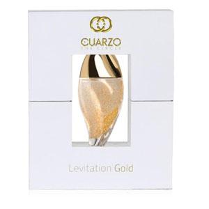 Levitation Gold