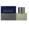 Alain Delon Pour Homme