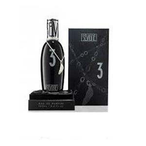 Parfum de Sevigne No 3
