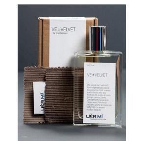 VE Velvet