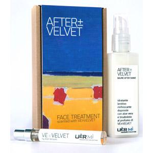 After Velvet