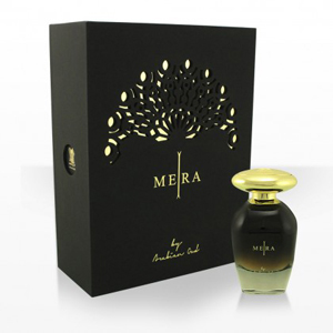 Mera Gold