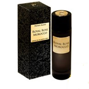 Royal Rose Morocco