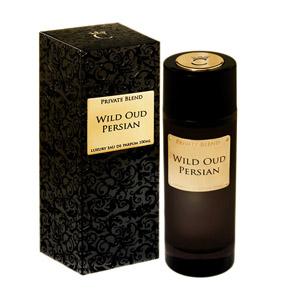 Wild Oud Persian