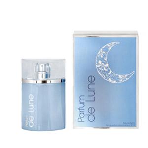 Parfum de Lune