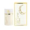 Parfum de Lune Claire