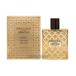 Prestige Absolu