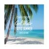 Davidoff Cool Water Woman Exotic Summer