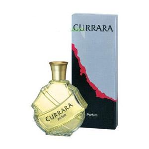 Currara