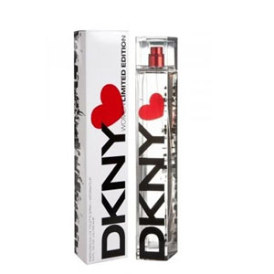 DKNY Women Limited Edition