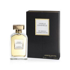 Vanille Charnelle