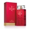 Red Door 25 Eau de Parfum