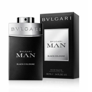 Man In Black Cologne