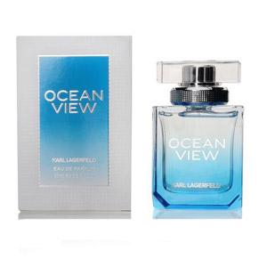 Ocean View for Women