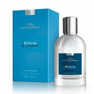 Rhum & Tabac