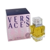 Versace`s Essence Ethereal
