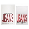 Jeans Pour Femme Ultimate Collection