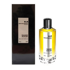 Aoud Sand Roses