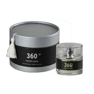 360 For Men