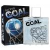 Silver Goal
