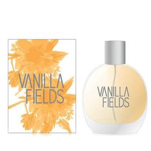 Vanilla Fields