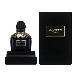 McQueen Parfum