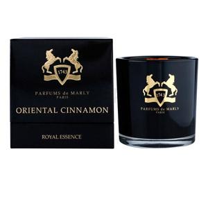 Oriental Cinnamon
