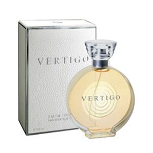 Vertigo for women
