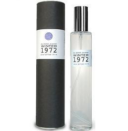 Winter 1972