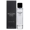 Perfume №41