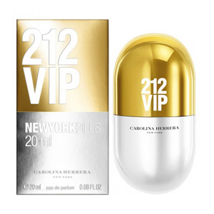 212 VIP Pills
