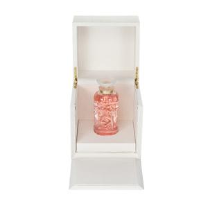 Lalique de Lalique Plumes Limited Edition 2015