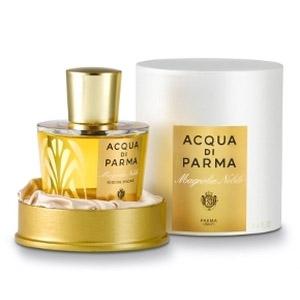 Magnolia Nobile Special Edition
