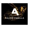 Blood A Killer Vanilla