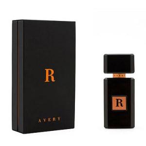 R as in Royal