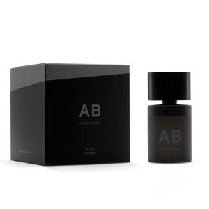 AB Liquid Spice
