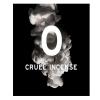 Blood 0 Cruel Incense