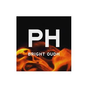 Blood PH Bright Oudh