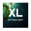 Blood XL Oxygen Vert